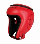 Kask eco RED