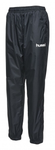 Core all weather pant
